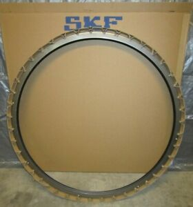 Skf Sealing Solutions 3780905 Lds Oil Seal Nitrile Metric 960mm X 1040mm X 23mm