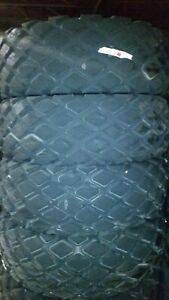 23 1 26 23 1x26 Goodyear All Weather 16ply R3 Tractor Tire