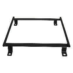 Seat Adapter 78 95 Mustang Dvr pass Side
