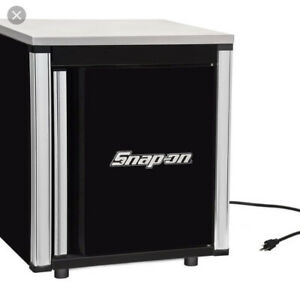 Epiq Snap On Mini Fridge Ssx19p108ko
