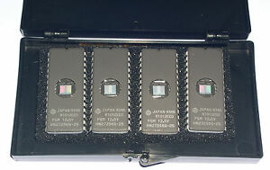 Automation Direct Plc Direct Uvprom Chips D3 cpu uv