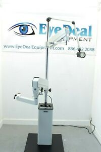 Reliance 7750 Ophthalmic Stand