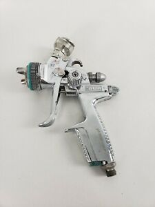 Sata Jet 3000 Hvlp W New Style Pps 1 4mm Tip