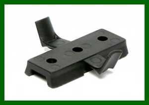 Wing Loc Universal Accessory Mount Adaptor For ARC Rail Equipped ACHFASTMICH C