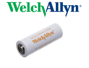 Welch Allyn 3 5v Battery