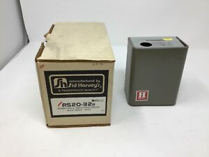 Honeywell r845a 1030 dpst switching relay circulator relay 120 volt 24v Control