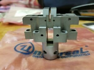 Universal Instruments 30312703 Housing T Clinch new Uic Radial Inserter