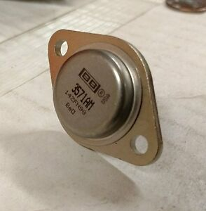 new Burr Brown 3571am To 3 High Current power Amplifier Uic P n 30521000