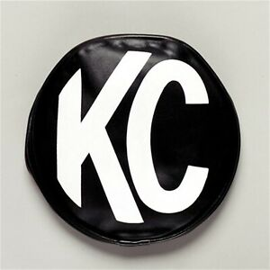 Kc Hilites 5100 Soft Light Cover