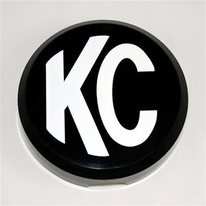 Kc Hilites 5105 Hard Light Cover