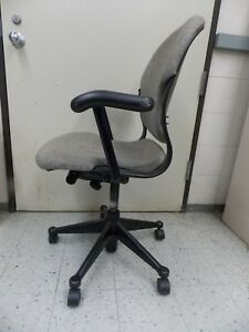 Herman Miller Equa 2 Office Chair Greenguard Certified Size B 1bons1 En122pbs