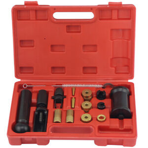 Vw Audi Fsi Fuel Injector Service Tool Puller Set