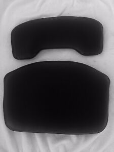 Seat Cushion Oliver 1265 1365 Seat Cushions Made In Usa