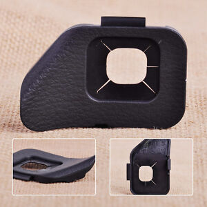 Cruise Control Switch Cover 451860r030co Fit For Toyota Camry Corolla 4runner