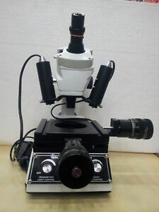 Tool Makers Microscope For Precious Measuring Tool Maker Microscope