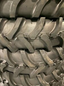 14 9 26 14 9 26 Cropmaster 12ply Tractor Tire