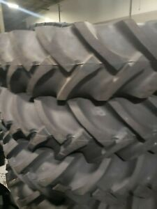 16 9 38 16 9x38 Cropmaster 10ply Tractor Tire