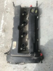 2011 Jeep Patriot Cylinder Head Valve Cover 2 4l 2 4 L Head Cover Only Free Ship