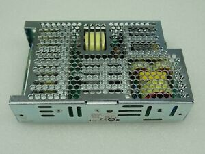 Integrated Power Designs Rel 150 4010 Power Supply tq1878