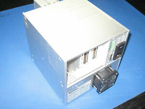 National Instruments Scxi 2000 W 2xscxi 1324 2xscxi 1160 n2