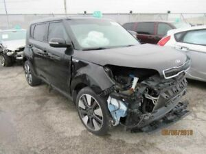 Info gps tv Screen With Navigation 8 Display Screen Fits 14 Soul 1973935