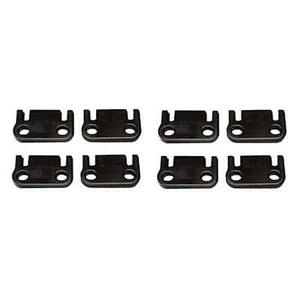 Guide Plates 5 16in Sbf