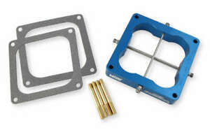 Nitrous Oxide Systems Dry Crosshair Plate Only Kit 4500 Flange