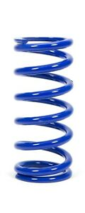 Suspension Springs 8in X 425in Coil Over Spring
