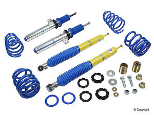 Bilstein Pss Gm58611h0 Suspension Kit