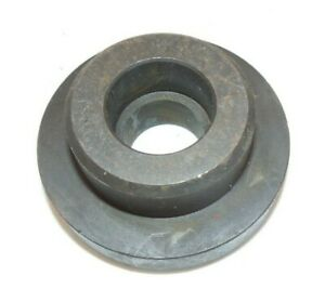 Miller Specialty Service Tool Front Output Shaft Rear Bearing Installer 5063