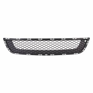 Fits 2012 2017 Buick Verano Front Bumper Cover Lower Bottom Grille Insert New