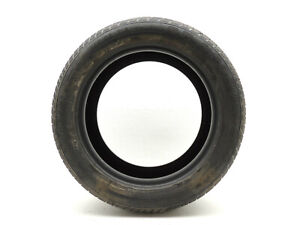 One 205 55 R16 91w 205 55 16 Inch Tire Dunlop Sport 2000 E Used 10 32 806a