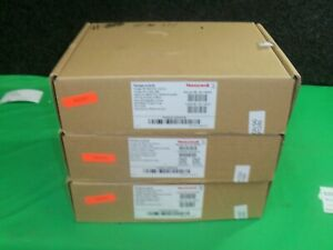 Honewell Ms9535 Bluetooth Usb Serial Barcode Scanner Lot Of 3