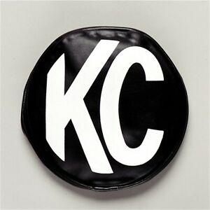 Kc Hilites 5400 Soft Light Cover