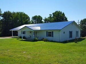 30 Sheets3x20 Brand New Metal Roofing Panels Blue Color