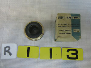 Miller Base lok Air Cylinder Piston Rod Seal And Bushing Assembly 5 8