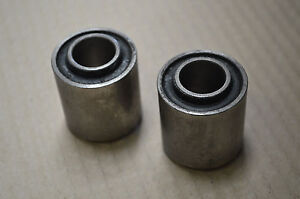 Aston Martin Db4 Db5 Db6 Trailing Arm Bushing Pair Set
