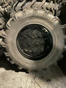 11 2 24 11 2x24 Cropmaster R1 8 Ply Tractor Tire