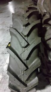 12 4 24 12 4x24 Galaxy R1 8ply Tubeless Tractor Tire