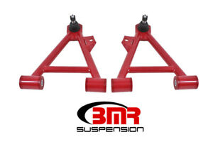 Bmr For 94 04 Mustang Lower Non adj A arms coilover Only W Std Ball Joint
