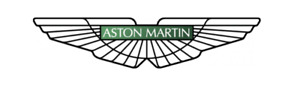 New Genuine Aston Martin Handbook db6 Mk1 Oem 0550400131 055 040 0131