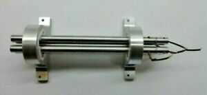 Thermo Scientific Quadropole Parts Unit 10