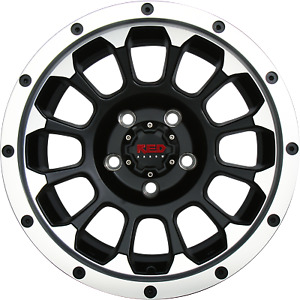 Compatible 2001 2015 Toyota Tacoma Pre Runner Re Runner 4wd Trd Bl Wheels 16