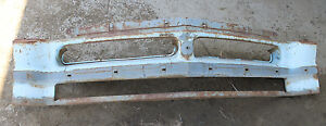 1950 Chrysler Windsor Grille Support