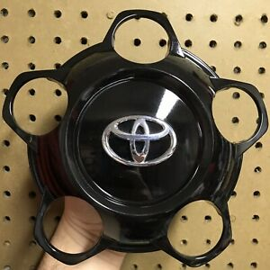 Toyota Tundra Center Cap Hub Cover 2014 2017 4260b 0c040 Nice