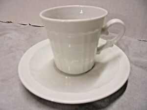 Vintage Tea Cup Saucer Set Eschenback Bavaria Germany 9