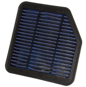 Blitz Drop In Air Filter Type Lm For Lexus Is gs St 52b 59570
