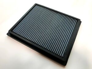 Blitz Sus Power Air Filter Lm For Lexus Wt 133b 59545 From Japan