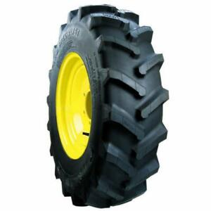 Farm Specialist R 1 7 16 Tire Carlisle Tractor Itp New Only Tires Lrc Ply