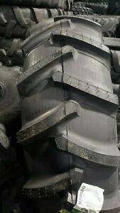16 9 30 16 9x30 Cropmaster 12ply Tractor Tire